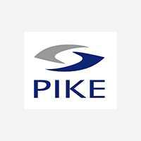 List Noworoczny Prezesa PIKE oraz Prezesa Fundacji PIKSEL