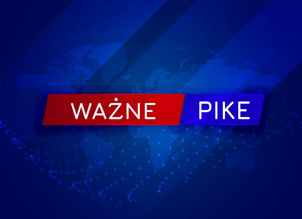stanowisko PIKE ws. projektu ustawy pko kapitalowi zagranicznemu