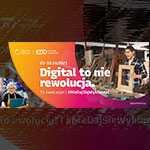 Digital Festival i #NieDajSięWykluczyć